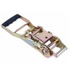 Tensor ergonómico 50 mm