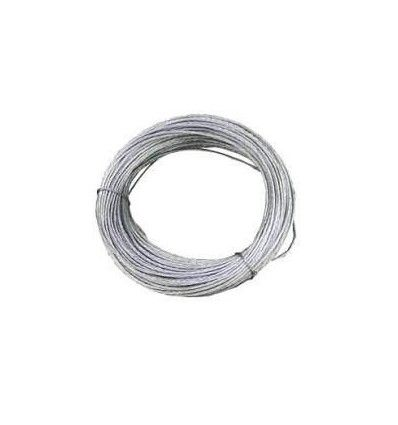 Cable antigiratorio - diámetro 10