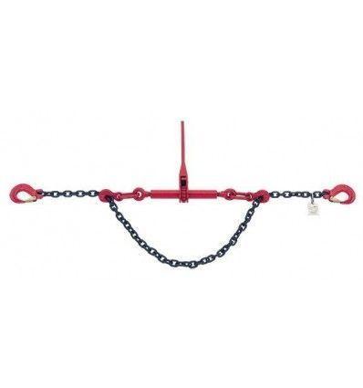 Kit cadena y tensor de 13mm