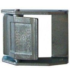 Hebilla 50mm