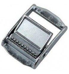 Hebilla 35mm