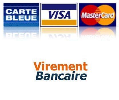 paiement-fr.jpg